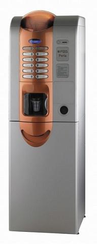 рецепты кофе для в coffemar g-546